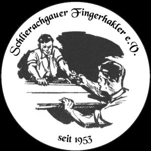 Schlierachgau