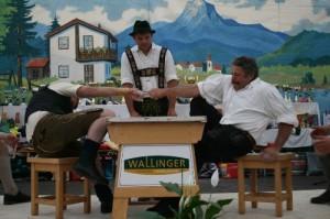 34.Alpenländische Meisterschaft (126) (500x333)