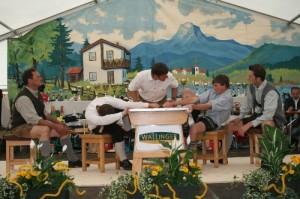 34.Alpenländische Meisterschaft (30) (500x333)