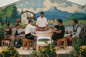 34.Alpenländische Meisterschaft (39) (500x333)
