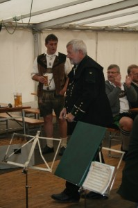 34.Alpenländische Meisterschaft (4) (333x500)