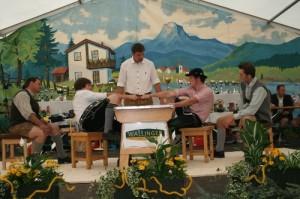 34.Alpenländische Meisterschaft (36) (500x333)