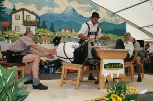 34.Alpenländische Meisterschaft (166) (500x333)