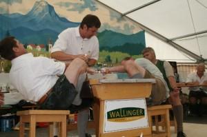 34.Alpenländische Meisterschaft (187) (500x333)