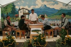 34.Alpenländische Meisterschaft (27) (500x333)