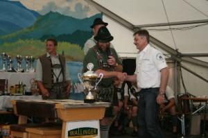 34.Alpenländische Meisterschaft (263) (500x333)