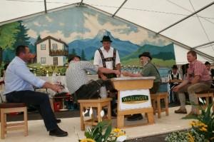 34.Alpenländische Meisterschaft (90) (500x333)