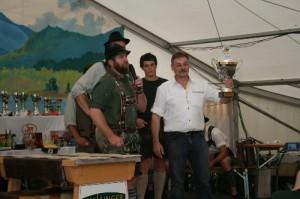 34.Alpenländische Meisterschaft (265) (500x333)