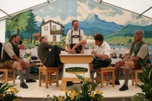 34.Alpenländische Meisterschaft (67) (500x333)