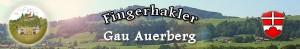 Auerberg