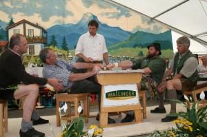 34.Alpenländische Meisterschaft (214) (500x333)