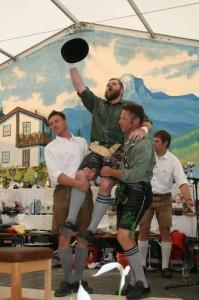 34.Alpenländische Meisterschaft (216) (333x500)
