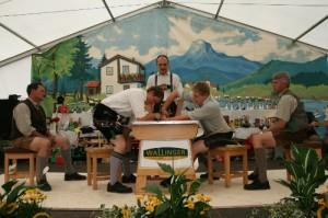 34.Alpenländische Meisterschaft (75) (500x333)