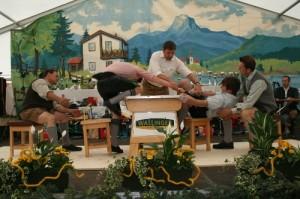 34.Alpenländische Meisterschaft (24) (500x333)