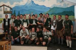 34.Alpenländische Meisterschaft (274) (500x333)