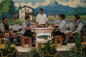 34.Alpenländische Meisterschaft (37) (500x333)