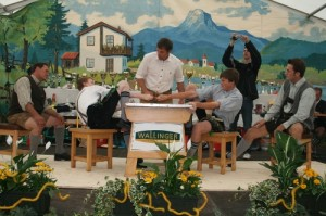 34.Alpenländische Meisterschaft (17) (500x333)