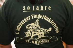 34.Alpenländische Meisterschaft (9) (500x333)