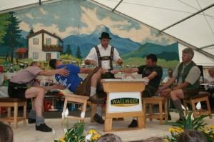 34.Alpenländische Meisterschaft (161) (500x333)