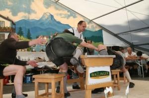 34.Alpenländische Meisterschaft (250) (500x333)