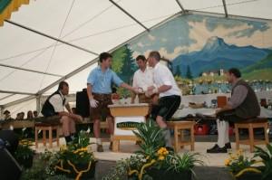 34.Alpenländische Meisterschaft (144) (500x333)
