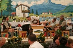 34.Alpenländische Meisterschaft (63) (500x333)
