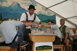 34.Alpenländische Meisterschaft (174) (500x333)