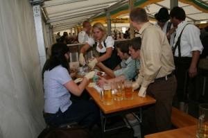 34.Alpenländische Meisterschaft (180) (500x333)