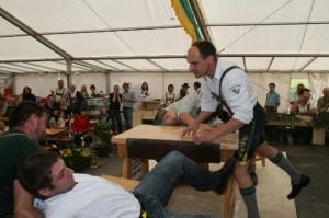 34.Alpenländische Meisterschaft (246) (500x333)