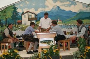 34.Alpenländische Meisterschaft (38) (500x333)